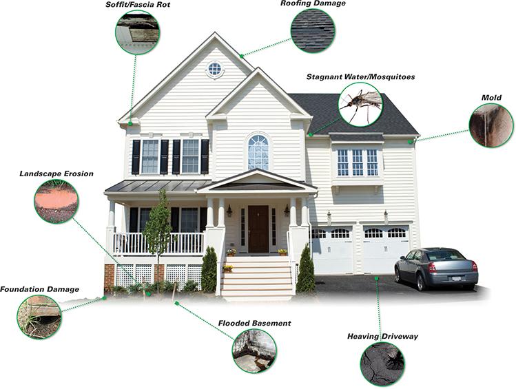 Home-Diagram_Web-749wide-V2