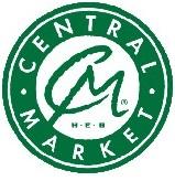 Central-Market_LeafFilter