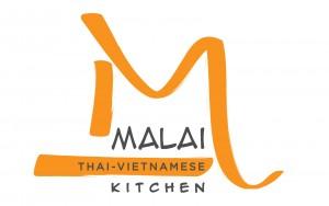 MalaiKitchen_LeafFilter