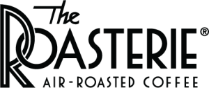 Roasterie