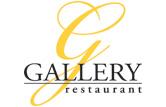gallery-logo-small