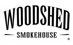 Woodshed-Logo-255x157