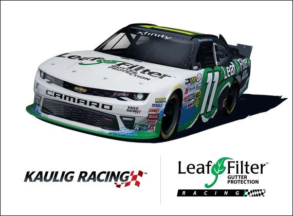 LeafFilterRacing-News-Car-1-20-16