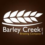 Barley Creek