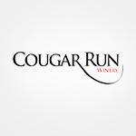 CougarRun