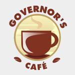 Governor's_Cafe_150x150