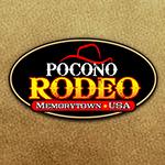 Pocono Rodeo