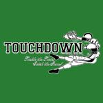 Touchdown_Restaurant_150x150