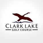 Clark LAke Golf Course, Brooklyn, MI