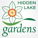 Hidden Lake Gardens, Tipton, MI