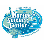 Marine Science Center Ponce Inlet, FL