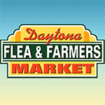Daytona Flea & Farmer's Market