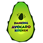 Dancing Avocado Kitchen Daytona Beach