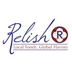 Relish Restaurant Grinnell Iowa