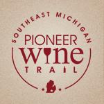 Pioneer Wine Trail, Jackson, MI