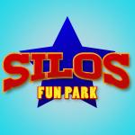 Silos Fun Park, Hillsdale, MI