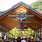 Findlay Market Cincinnati, OH