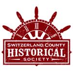 Switzerland County Historical Society Vevay, IN