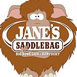 Jane's Saddlebag Union, KY