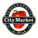Indy City Market Indianapolis, IN