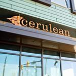 Cerulean Restaurant Indianapolis, IN