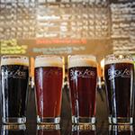 Black Acre Brewing Indianapolis, IN