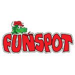 FunSpot Laconia, NH