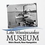 Lake Winnipesaukee Museum Laconia, NH