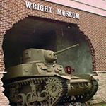 Wright Museum of World War II Wolfeboro, NH
