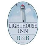 Lighthouse Inn B&B Laconia, NH