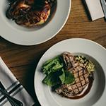 Metzger Bar and Butchery Richmond, VA
