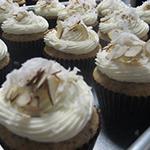 Bettersweet Bakery Plymouth, WI