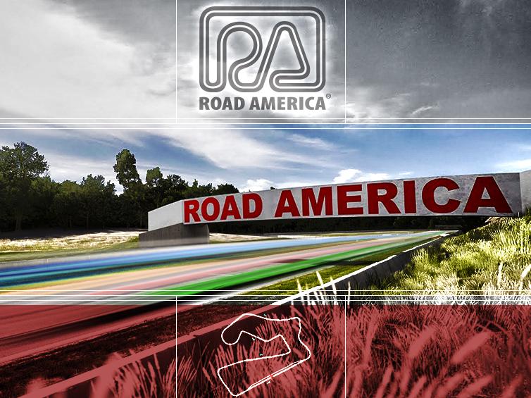 Road America NASCAR XFINITY 2016