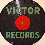 Johnson Victrola Museum Dover, DE