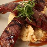 Reata Restaurant Fort Worth, TX